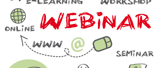 Co to jest webinar